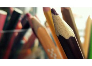 7 consejos para tus compras de cara al nuevo curso escolar