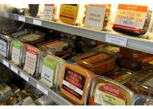 Más de la mitad de los españoles incluye en la cesta de la compra de platos preparados