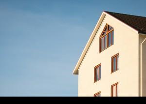 Los consumidores recibirán una ficha de advertencias sobre los riesgos de las hipotecas
