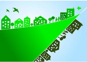 Más de la mitad de los consumidores consideran el impacto ambiental a la hora de comprar