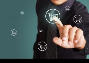 Las cinco claves de la 'era del consumo online'