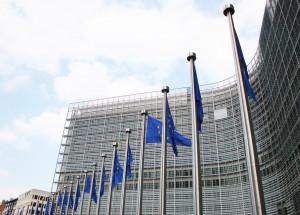 IRPH: la justícia europea, de part dels consumidors