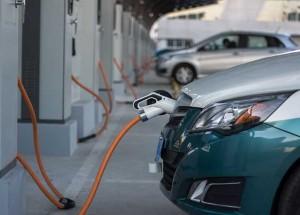 El consumidor espanyol ja está preparat per al cotxe elèctric