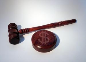 Derechos del consumidor: si reclama y llega a juicio... ¿cuánto dinero le puede costar?