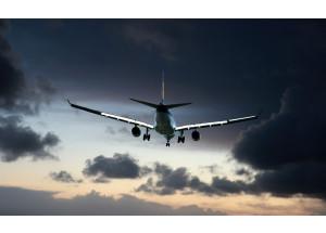 Las compañías aéreas no respetan a los usuarios