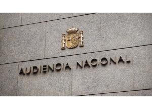 La Audiencia Nacional confirma multas por 19,4 millones de euros a un cártel de concesionarios
