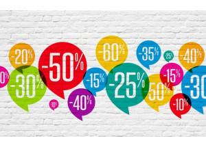 ¿Chollo o publicidad engañosa? 10 prácticas comerciales desleales