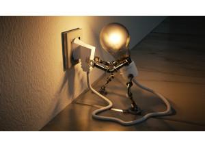 El 80% de los consumidores españoles considera que la nueva factura de la luz es menos clara y transparente