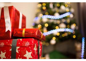 El truco para ahorrar dinero en Navidad