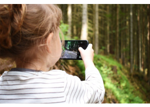 #DiaDeInternetSegura | Apps de control parental: qué te ofrecen