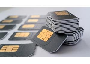 SIM swapping: l'estafa del duplicat de SIM
