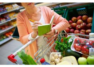Reflexionar antes de comprar, el acto necesario para un consumo responsable