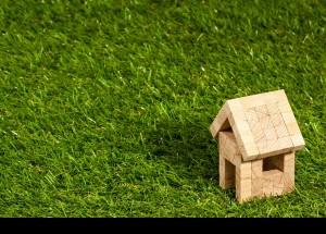 Las claves para reclamar los gastos hipotecarios