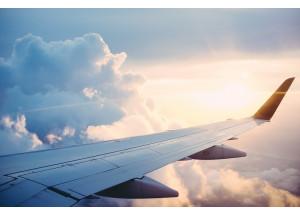 La OCU anima a los consumidores a sumarse a una acción colectiva si se cancelan viajes