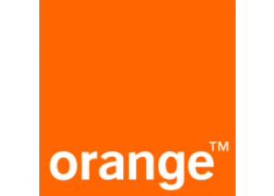 Orange anula a un usuario un cargo irregular de 2.700 euros por roaming en Marruecos