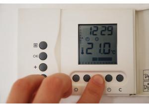 Nuevo bono social calefacción; requisitos para ser considerado consumidor vulnerable