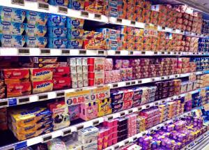 """10 aliments que es poden menjar """"caducats"""": Diferències entre data de caducitat o de consum preferent"""
