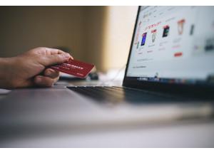 El 65,2% dels consumidors admet haver rebut una falsificació d'un producte electrònic que va comprar en Internet