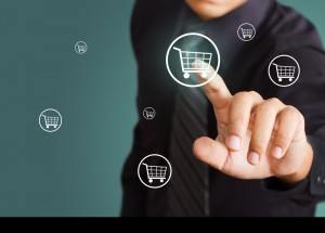 ¿Cuáles son los derechos que tengo al ser comprador de bienes o servicios en Internet?