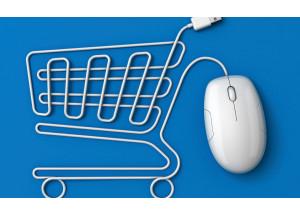 10 cosas que hay que saber para comprar por Internet