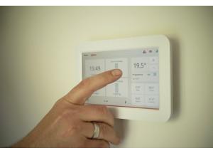 El 43% de los consumidores que han individualizado el consumo de la calefacción ha notado un ahorro