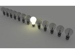 ¿A quiénes afecta la subida de la luz? No es igual para todos los consumidores