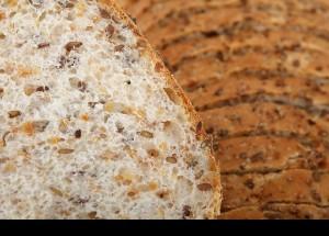 Todo lo que lleva el pan que compramos