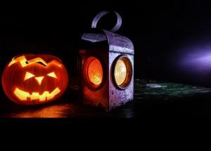 Seguridad ante Halloween: Consumo inmoviliza disfraces y accesorios peligrosos