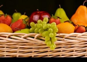 El gran consumo cae debido a la compra de productos frescos