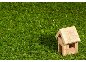 Ley de crédito hipotecario: por fin aprobada