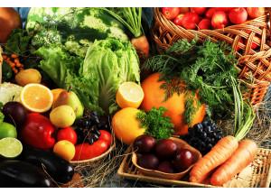 Alertas alimentarias: información para no asustarse