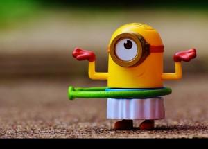 Consumo descubre en Granada 9 juguetes potencialmente peligrosos