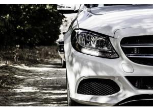 Cómo evitar problemas al alquilar un coche