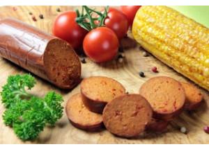 Alertan de la presencia de mostaza no declarada en productos marca Zuaitzo, Soj happy y El Artesano