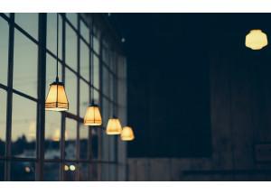 Estos son los requisitos que un consumidor debe cumplir para que no le corten luz, gas o agua por impago
