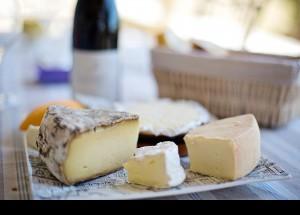 El 89% de hogares españoles consume queso, aunque su consumo per cápita es muy inferior a la media europea