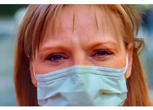La 'infidelitat' del consumidor a causa de la pandèmia