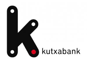 Kutxabank devuelve 3.742 euros a un socio de Facua después de que hicieran pagos fraudulentos con us tarjeta