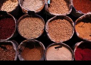 Aumenta el consumo de legumbres en España, aunque no alcanza los niveles de otras décadas