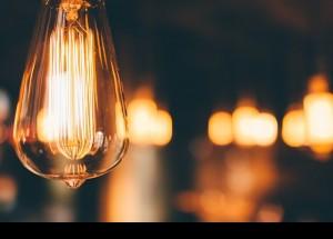 Un español se ahorraría 11,42 euros al año en consumo si sustituyera todas sus bombillas por leds