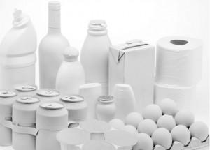¿Comprar 'marca blanca' supone un ahorro del 27% al consumidor?