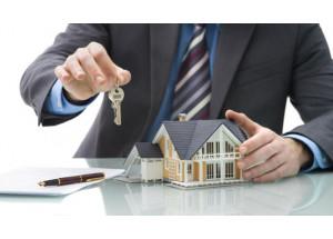 Consum notifica a diverses immobiliàries conductes abusives en alguns lloguers