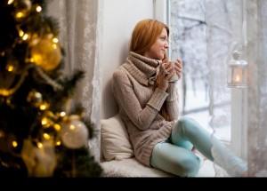 3 medidas para ahorrar energía en los días de frío