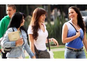 Recibir una atención excelente es clave para el 85% de los consumidores
