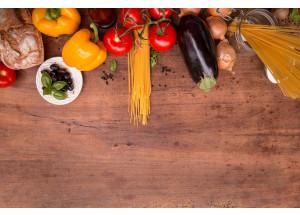 Consejos prácticos para aprovechar más y mejor los alimentos en la cocina