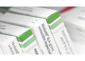 Metamizol y el riesgo de agranulocitosis