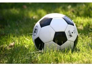 Los consumidores tienen derecho al reembolso de los abonos de temporada de fútbol, según Facua