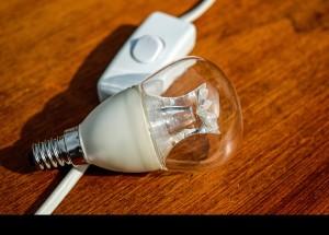 La personalización para ahorrar en el consumo de electricidad