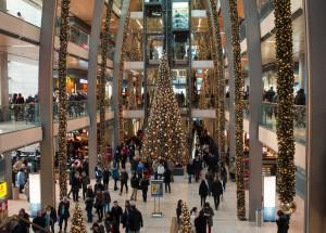 Així seran les compres nadalenques de 2019: els hàbits dels consumidors