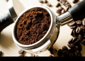 El consumo de café, asociado a un menor riesgo de muerte